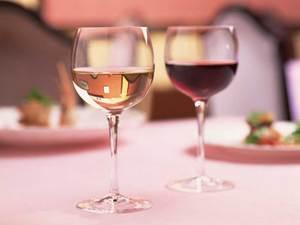 ディナーワインの選び方